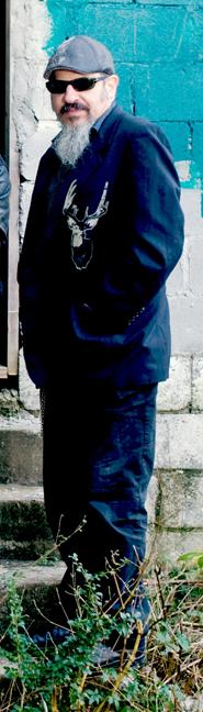 John Lee Hooker - Hooked On The Blues