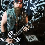 zakk wylde 5 rock cellar interview david bebee feature - Copy
