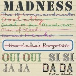 madness oui oui album cover (300 x 300)