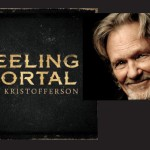 Kris Kristofferson 2013 feeling mortal 3b.jpg
