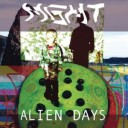 mgmt alien days