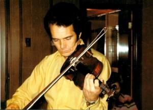 Merle_Haggard_fiddle