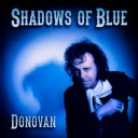 donovan shadows of blue art