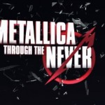 metallica through the never trailer