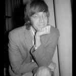 ray manzarek