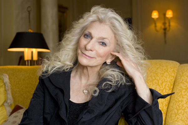 judy-collins-feature-sized