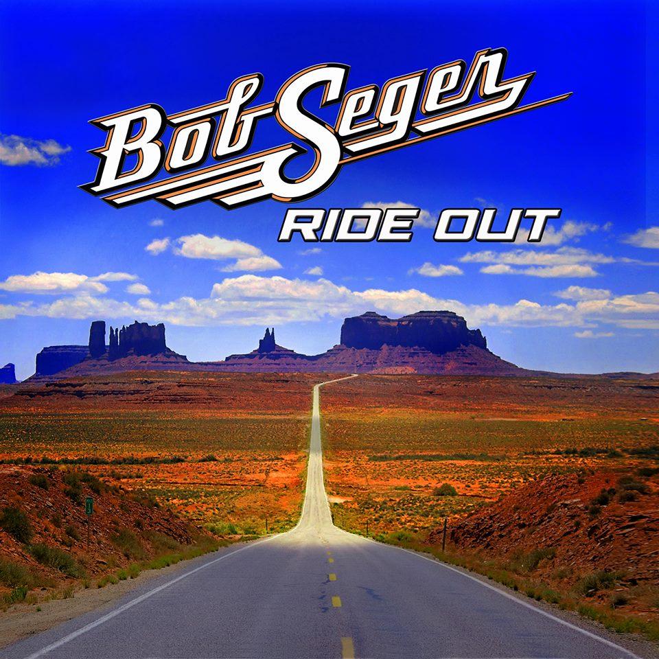 bob seger details new album ride out due 10 14 video rock cellar magazine