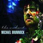Michael Brunnock  The Orchard