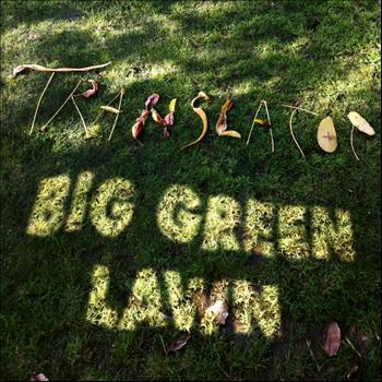 Translator - Big Green Lawn