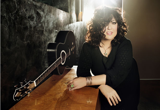Ann Wilson Interview Rock Cellar feature