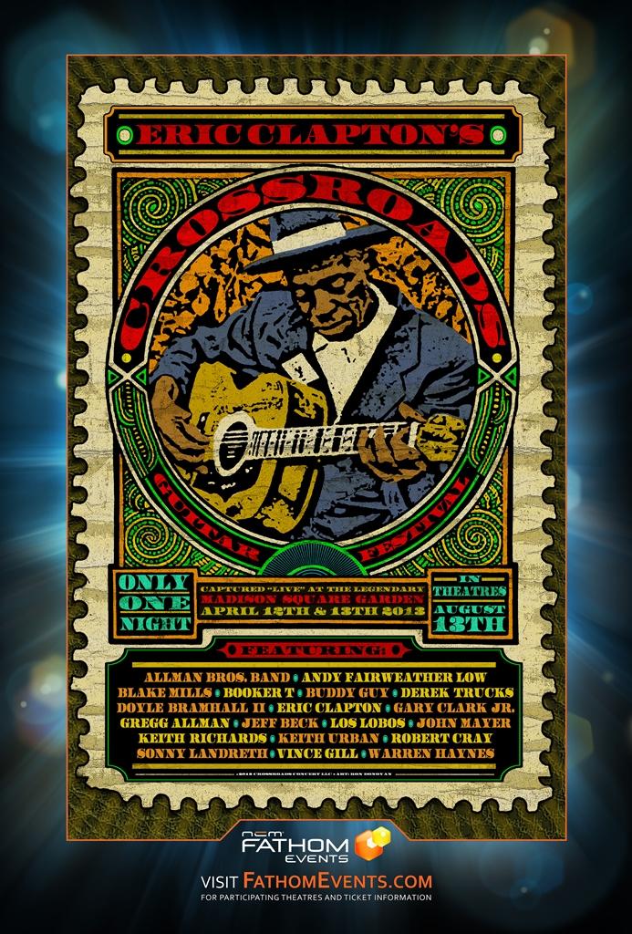 13-FEMK-252_Crossroads13_Poster_FINAL2