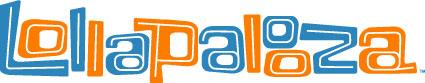 lollapalooza-logo-2013
