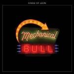 Hear Four Songs from Kings of Leon's New Album 'Mechanical Bull' (Audio)