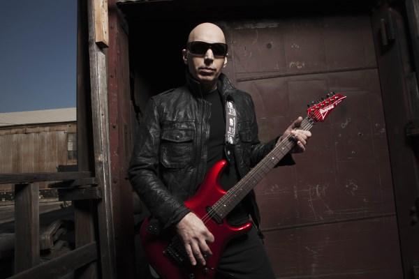 Joe Satriani_publicity image_photo credit Chapman Baehler (1)