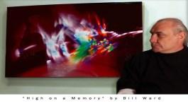 Bill Ward Undergoes Surgery, Black Sabbath's Tony Iommi Wishes Him Well
