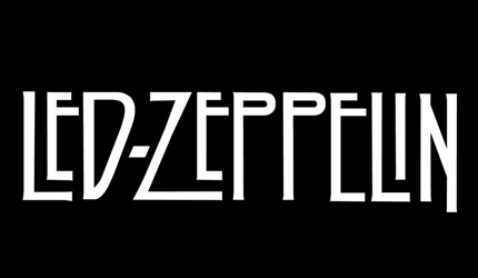 Jimmy Page is Reportedly Remastering Every Led Zeppelin Album (UPDATED)