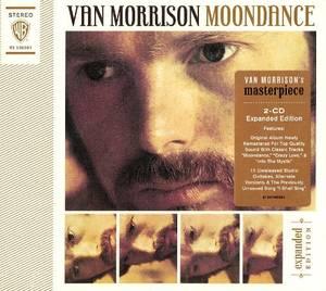 New Album Releases 10/22: Motorhead, Van Morrison, Freddie Mercury Tribute Concert, Woody Guthrie, Charlie Brown Christmas