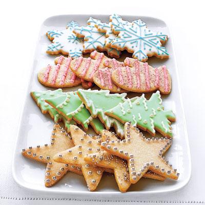 sugar-cookies-1206-xl