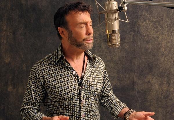 Stream Paul Rodgers' Version of Otis Redding's 'I've Been Loving You Too Long' (Audio)
