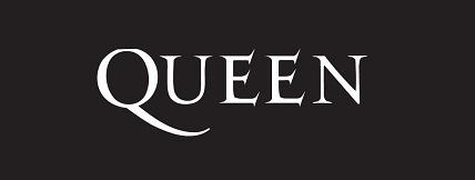 Buzz: Queen + Adam Lambert to Make Announcement at Madison Square Garden on 3/6