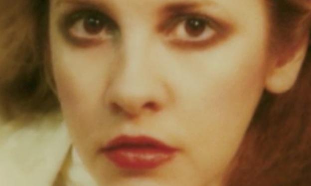 Stream Stevie Nicks' New Song 'The Dealer', from '24 Karat Gold: Songs From the Vault' (Audio)