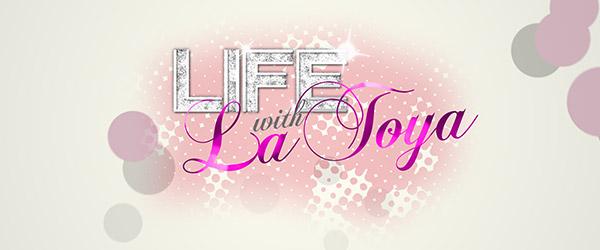 20130227-life-with-la-toya-logo-600x250