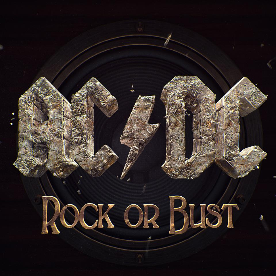 acdc rock or bust artwork