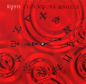 clockwork-angels-vinyl-cover