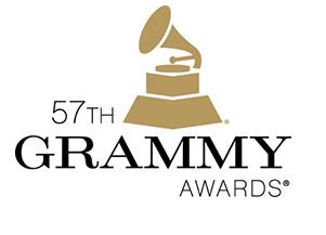 2015 Grammys Performances: Jeff Lynne/ELO, Ed Sheeran, Paul McCartney/Rihanna/Kanye West, Beck & Chris Martin, John Mayer, Herbie Hancock, More