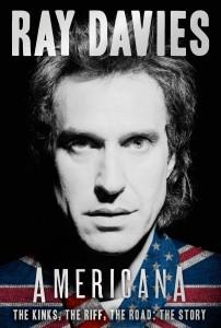 AmericanaCover