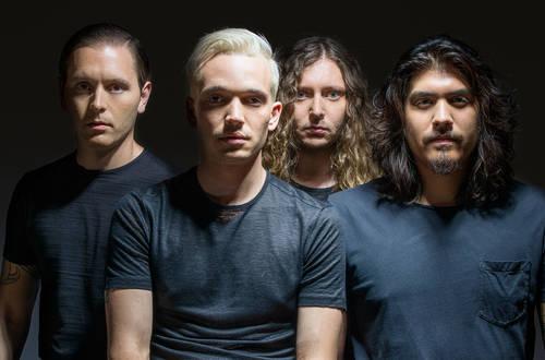 badflower band