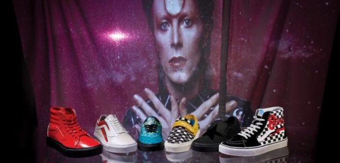 bowie shoes vans