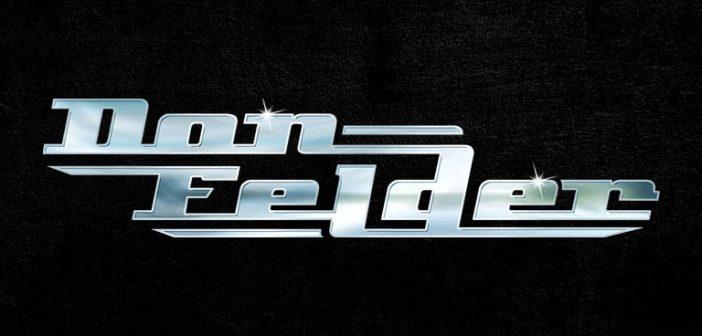 don felder logo