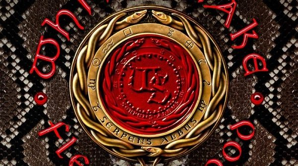 whitesnake flesh and blood album