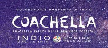 coachella 2019 poster