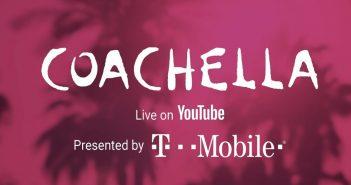 coachella 2019 webcast