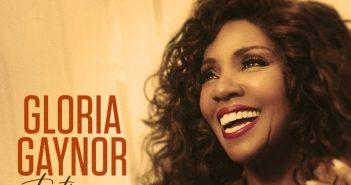 gloria gaynor testimony album