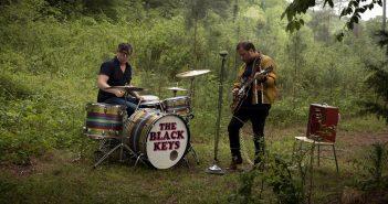 The Black Keys (Photo: Ryan McLemore)