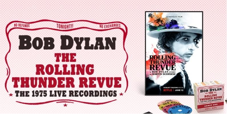 bob-dylan-rolling-thunder-revue-box-set.