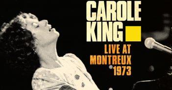 carole king live at montreaux 1973