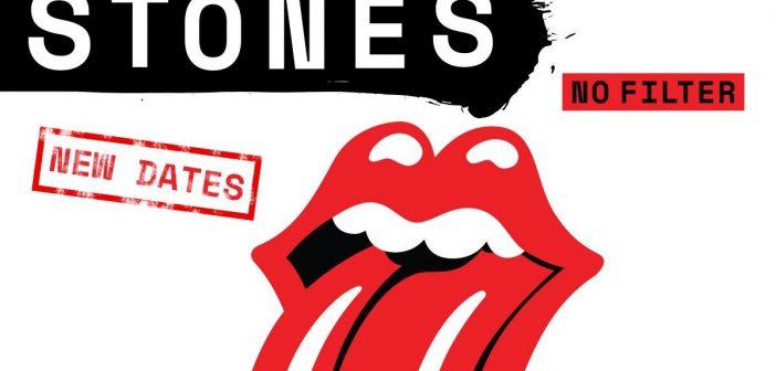 rolling stones 2019 tour dates