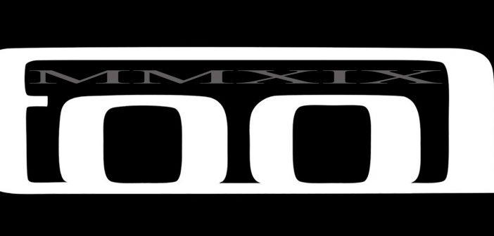 tool mmxix