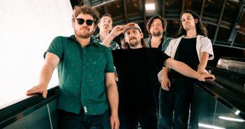 sleepwalkers band