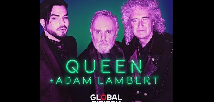 queen global citizen fest 2019