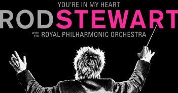 rod stewart philharmonic orchestra