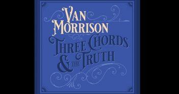 van morrison three chords album banner