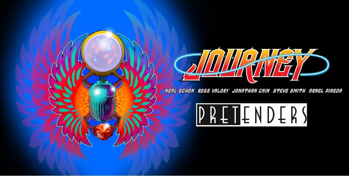 Robert Plant Tour 2020.Robert Plant Tour Dates 2020 Tour 2020 Infiniteradio