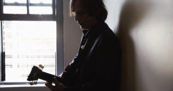 Jackson Browne (Photo: Danny Clinch)