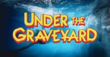 ozzy osbourne under the graveyard video cap
