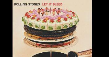 rolling stones let it bleed edit